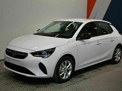 käytetty Opel Corsa 5-ov Comfort 100 Turbo AT8 *** Tähän autoon rahoituskorko 0 %!
