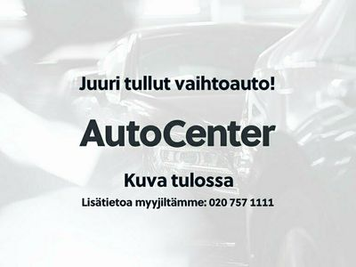 käytetty BMW 530 e G30 Sedan iPerformance Launch Edition Sport Aut + Navi + Harman/Kardon + LED-valot + Tutkat