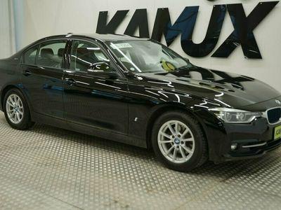 käytetty BMW 330e Sport line 252hk