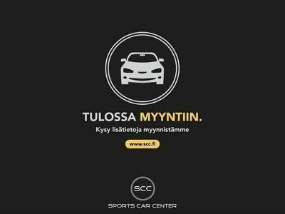 käytetty Porsche Cayenne E-Hybrid Advantage Package, Suomi-auto, Koukku, Adaptiivinen vakkari, PDLS, BOSE, Surround View, LED