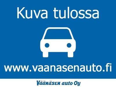 gebraucht Subaru Impreza 1,6i Active CVT