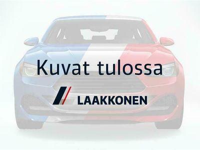 "käytetty Opel Astra 5-ov Ultimate Innovation 145 Turbo A **LED Matrix, Ulkoväri Valkoinen, Musta 17"" kesärengastus**"