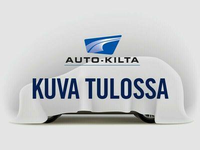 käytetty Volvo V60 D3 Momentum Taksi aut.