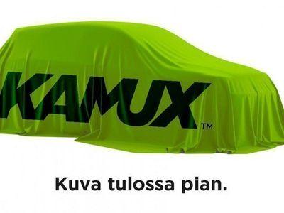 käytetty BMW X5
