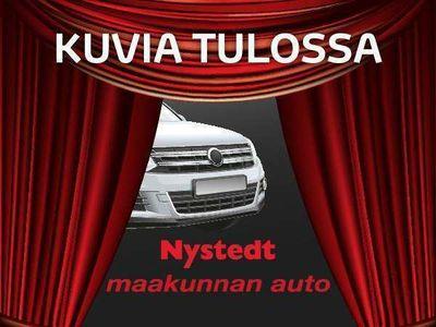 käytetty Toyota Auris Touring Sports 1,8 Hybrid Edition