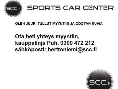 käytetty Mercedes E350 CDI BE A, Comand, 2x vanteet, Siisti