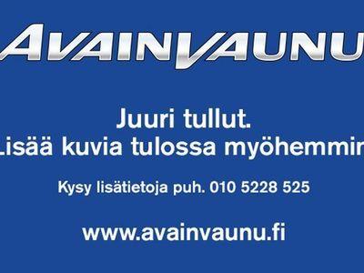 käytetty Volvo V50 1,6D DRIVe S/S Classic Business