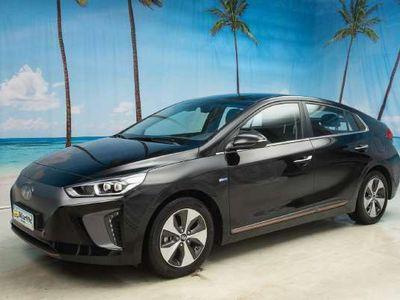 käytetty Hyundai Ioniq 5 Executive * HUIPPU VARUSTEET! * JUURI HUOLLETTU! * - *NYT VARASTONTYHJENNYS!*