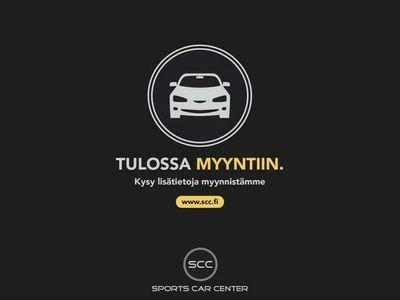käytetty Mercedes 300 SLCAMG - Näyttävä Kokonaisuus / Hyvät Varusteet / Panoraama / Comand / ILS / Sähk. Ist. / Nahat