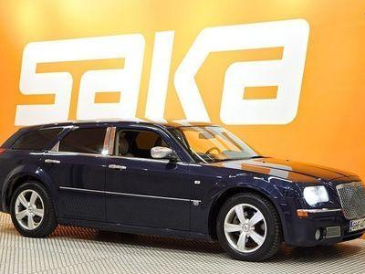 brugt Chrysler 300C