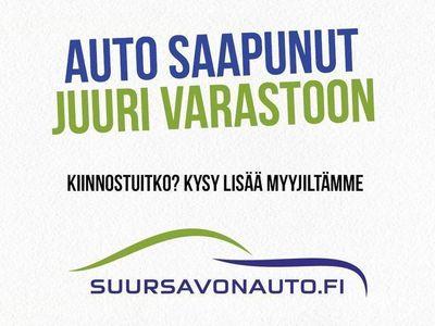 käytetty Volvo V70 2,4D Momentum aut *** VELOITUKSETON KOTIINTOIMITUS / KYSY LISÄÄ!
