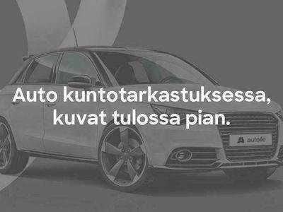 käytetty Smart ForTwo Cabrio *AUTOMAATTI* MHD passion 52kW A. Tarkastettuna, Rahoituksella, Kotiin toimitettuna!