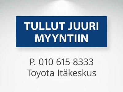 käytetty Hyundai i20 5d 1,2 5MT ISG Classic *** Korkotarjous 2.9% + kulut, ensimmäinen erä 3kk päästä