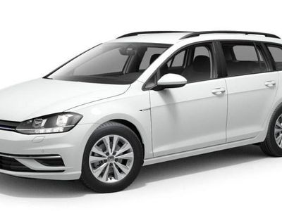 käytetty VW Golf Comfortline 1,5 TSI EVO 110 kW (150 hv) DSG-automaatti