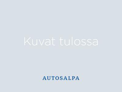 käytetty Subaru Forester 2,0 X RR