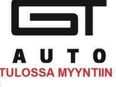 käytetty VW Passat Variant Comfort 2,0 TDI BlueM 4Motion, 2xAlut, Webasto, Cruise, Vetok, Aut-ilmastointi, Huoltokrj, Suomiauto, Neliveto