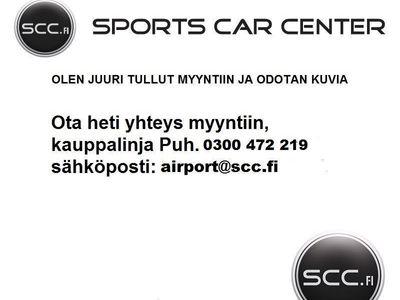 käytetty Volvo XC90 T8 Twin Engine AWD Inscription aut 7 ist, Bowers&Wilkins, Hieronta, Panorama, Koukku, Intellisafe,.
