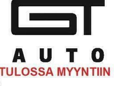 käytetty Iveco Daily 35S16A8V L4H2 16m3 4100 2,3 115 A, Alvillinen, B-kortilla ajettava, Cruise, P-kamera, Aut-ilmastointi, Vetok, Komea!