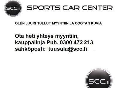käytetty Porsche Cayenne S E-Hybrid Tiptronic, Nahat, Navi, Sähkötoiminen takaluukku, Vetokoukku