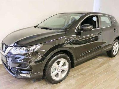 käytetty Nissan Qashqai DIG-T 160 Acenta 2WD DCT * rahoitus 0%+kulut! Kampanja-alennus 3610EUR huomioitu hinnassa, talvipake