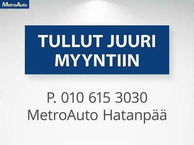 käytetty Hyundai i30 Wagon 1,4 T-GDI 140 hv 7-DCT-aut. Comfort