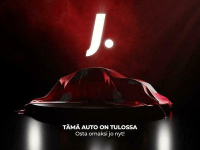 käytetty Toyota Camry 2,5 Hybrid Style *** J. kotiintoimitus