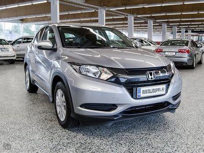gebraucht Honda HR-V