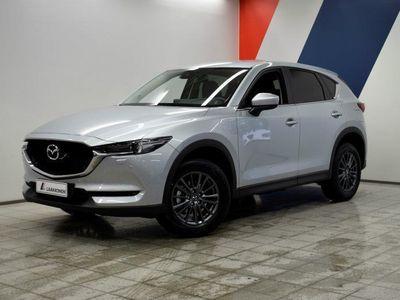 käytetty Mazda CX-5 2,0 SKYACTIV-G Vision A FO1 *Korkotarjous 0,9%+kulut*