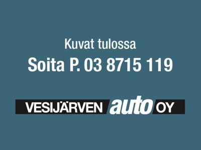 käytetty Honda CR-V 2,2 i-CTDi Elegance Plus 4WD Business