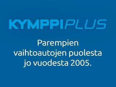 käytetty VW Passat Alltrack Variant 2,0 TDI 140 kW (190 hv) 4MOTION DSG-aut ** Webasto / Nahat / Adapt.Cruise / P.Kamera ...