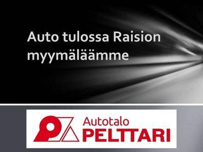 käytetty Renault Kadjar Energy TCe 130 Zen (MY17.A)