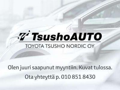 käytetty Nissan Leaf Tekna MY19,5 40 kWh Leather Ultrasuede