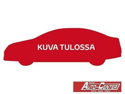 käytetty Lexus NX300h AWD Business *Suomiauto Premium navigoinnilla ja Safety System+:lla*