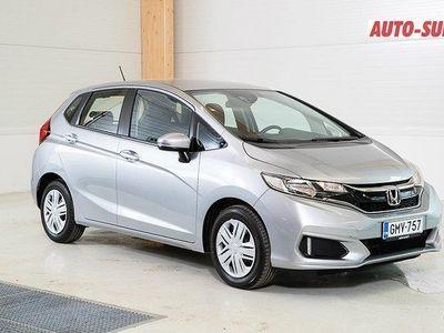 used Honda Jazz 1,3 Trend (MY18)