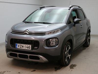 käytetty Citroën C3 Aircross PureTech 110 Shine