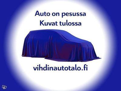 gebraucht Fiat Ducato