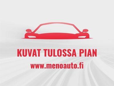käytetty Fiat Ducato 2,3 Multijet (H1L2) 10 m3 pa - * ALVILLINEN, WEBASTO, ILMASTOINTI, KOUKKU *
