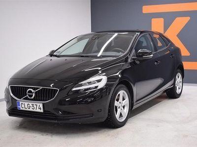 käytetty Volvo V40 T2 Business *Facelift*