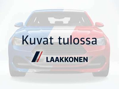 käytetty VW Transporter umpipakettiauto pitkä 2,0 TDI 103 kW BlueMotionTechnology