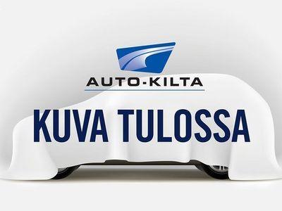 käytetty Volvo XC60 D5 AWD R-Design aut *Huippuvarusteet*Driver-Support*Vähän ajettu*Juuri huollettu*