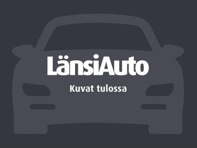 käytetty Opel Insignia Sports Tourer Innovation Plus 1,6 Turbo 147kW AT6 **Webasto, OPC-Line, Navigointi, Hud, Handsfree-Takaluukku** **** LänsiAuto Safe -sopimus hintaan 590€. ****
