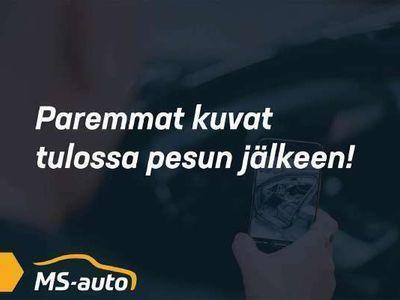 käytetty Mercedes C200 d T A Business AMG
