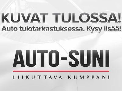 käytetty VW Passat Sedan Trendline 1,4 TSI 92 kW (125 hv)