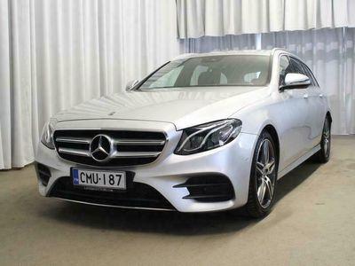 käytetty Mercedes A200 EAMG / Widescreen