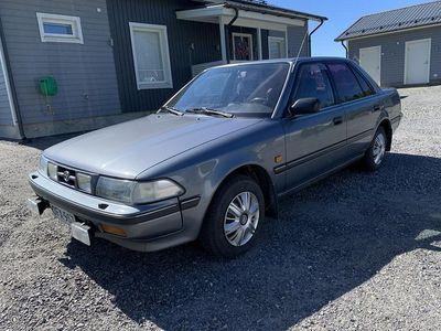 käytetty Toyota Carina II 1,6