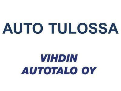 käytetty Honda CR-V Cr-v2,2 i-DTEC Executive Adv A 4wd EBERI