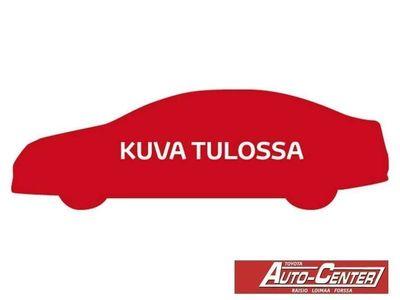 käytetty Toyota Auris Touring Sports 1,8 Hybrid Active Edition #Bi-LED #navi