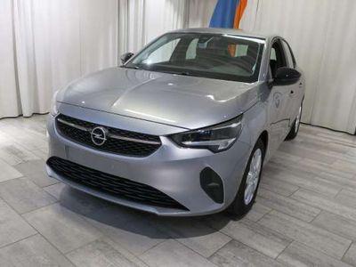 käytetty Opel Corsa 5-ov Comfort 100 Turbo A