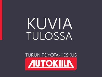 käytetty Toyota Corolla 1,6 Valvematic Comfort Automaatti