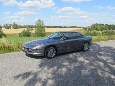 käytetty BMW 850